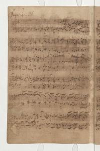 Bach Digital