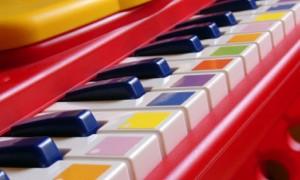 giocaremusica-300x180