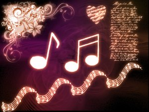 music_emotion