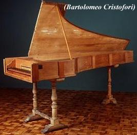 arpicwebalo_bartolomeo-cristofori