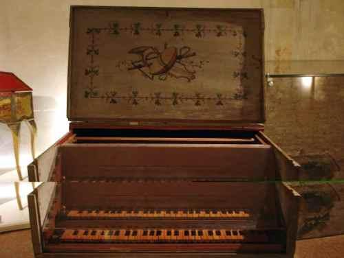 ferrini_pianoforte