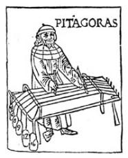 PITAGORA_MONOCORDO